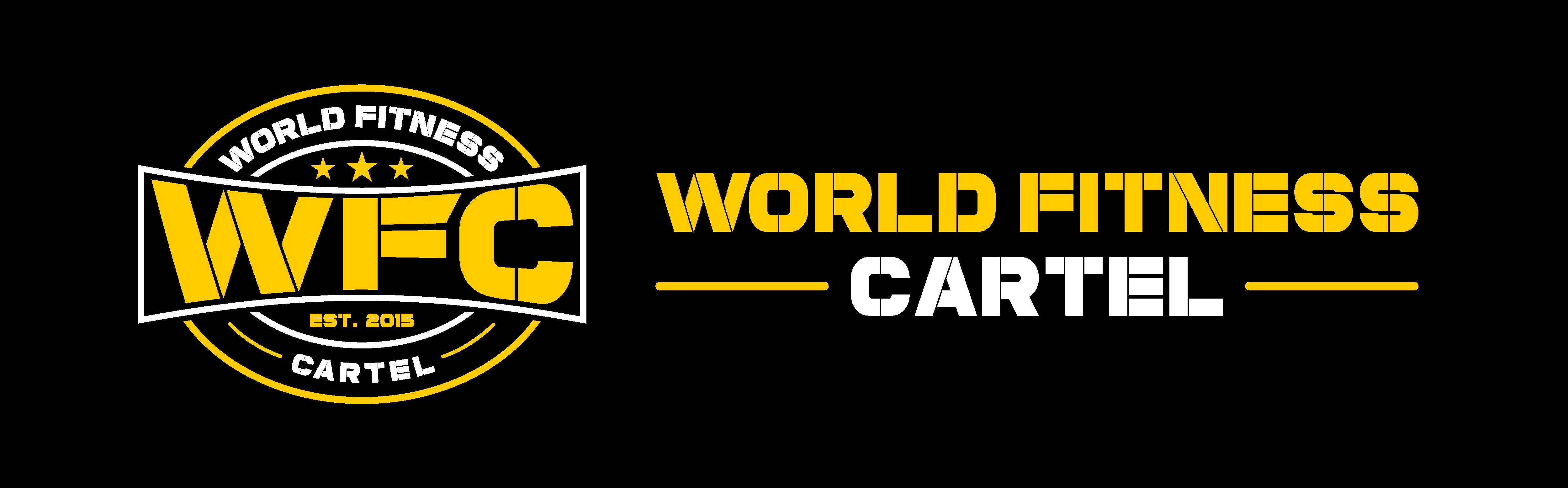 World Fitness Cartel