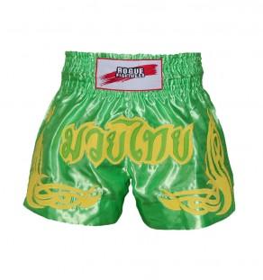 Thaiboxing Shorts-1-small