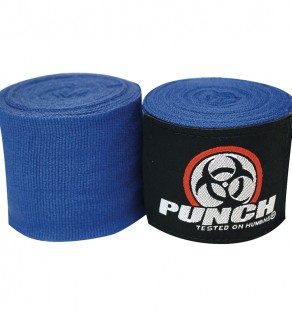 boxing-hand-wraps-bl-uhw01-1