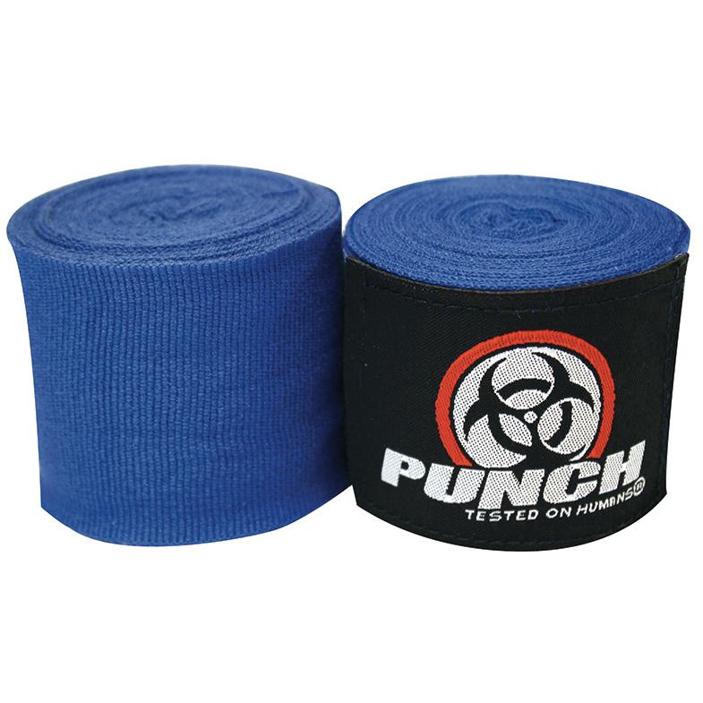 Mesh Duffle Bag 2ft - World Fitness Cartel c5b1075095146