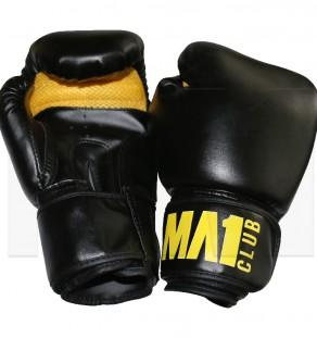 ma1_club_boxing_gloves_-_10oz_-_02__20141-1470280548-1280-1280