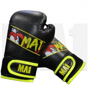 ma1_kids_boxing_gloves_6__71898-1462152416-1280-1280